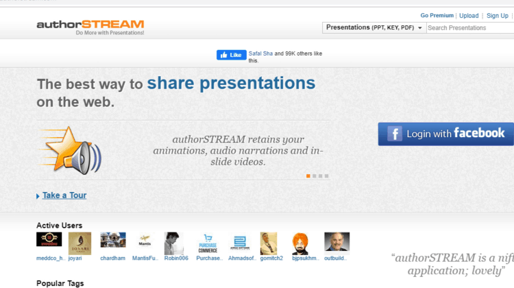 authorstream-ppt-submission-sites-list