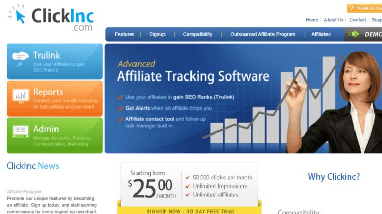 clickinc