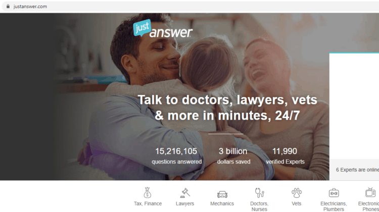 justanswer-question-answer-websites-list