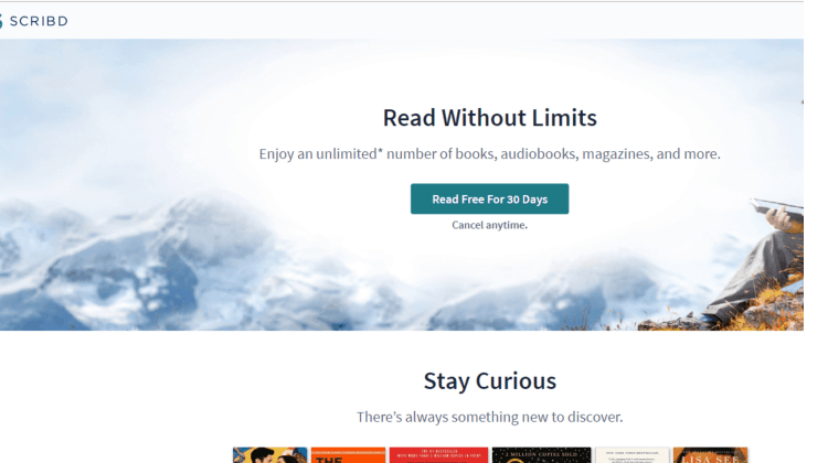 scribd-ppt-submission-sites-list