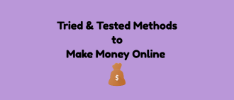 make-money-online-featured
