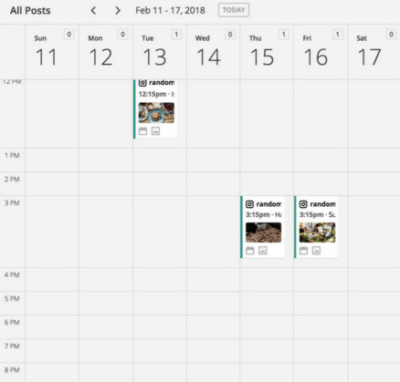 how-to-increase-followers-on-instagram-post-scheduler