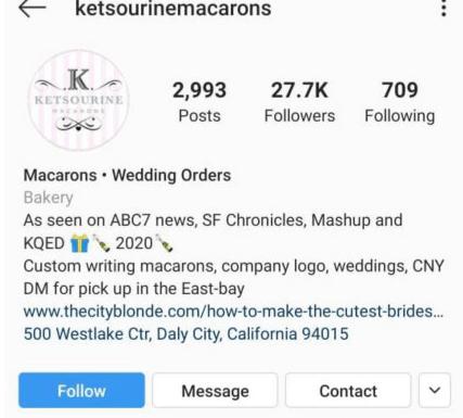 profile-bio-instagram