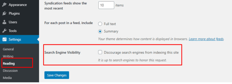 search-engine-visibility