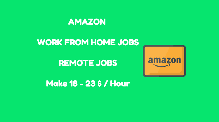 amazon-work-from-home-jobs-online