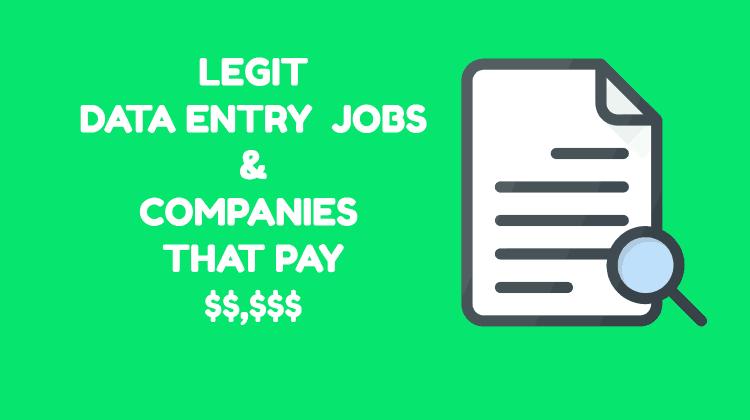 data-entry-jobs-companies-online