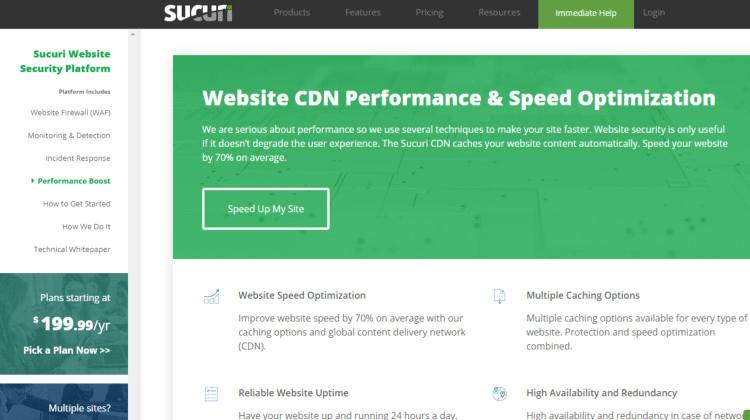 sucuri-content-delivery-network-provider-services