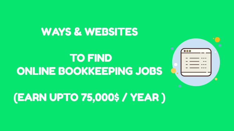 online-bookkeeping-jobs-websites
