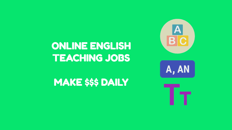 online-english-teaching-jobs