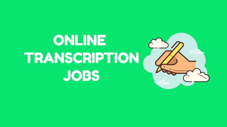 online-transcription-jobs