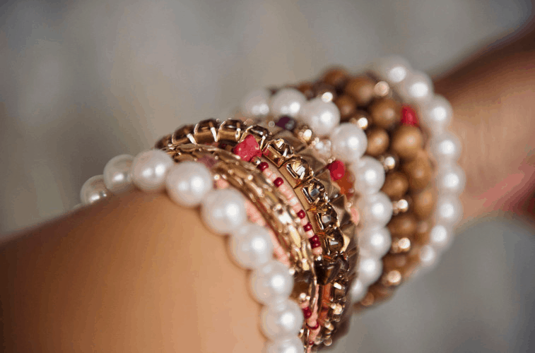 sell-jewelry-online-tips
