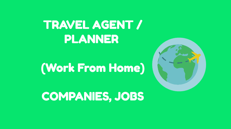 work-from-home-travel-agent